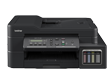 Brother DCP-T710W Printer
