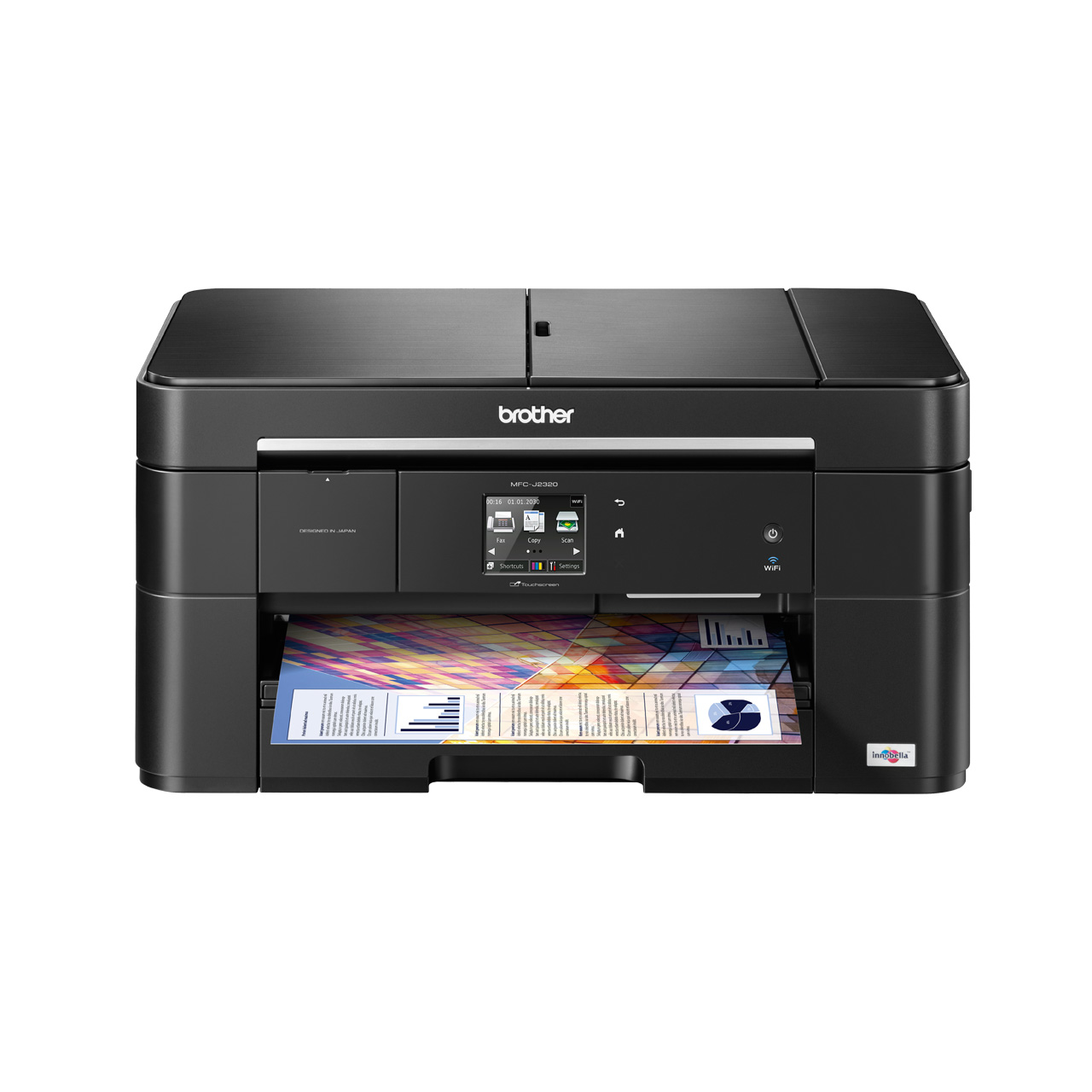 with open scanner multiple banner workforce flatbed photo ds document feeder duplex ho p adf assetdescr photos scanners for epson use