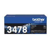 TN-3478